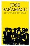 Levantando do Chão de José Saramago