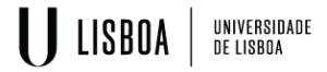 logo_ulisboa