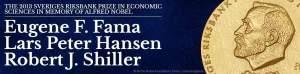 economics2013