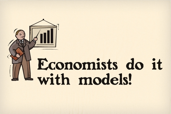 what economist do robert lucas
