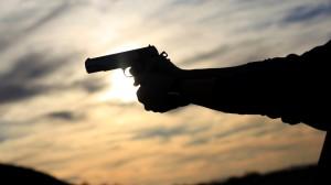 arma-pistola-gun-tiroteio