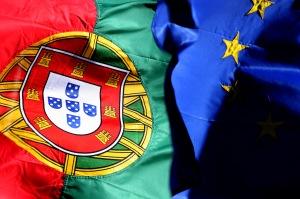 Portugal e Europa